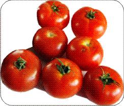 Quitar pepitas delos tomates