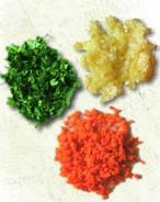 Corte verduras 4