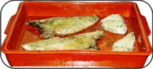 ventresca 2