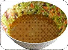 Cocido madrileño 10