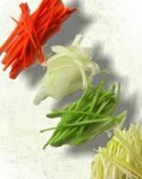 Corte verduras 3
