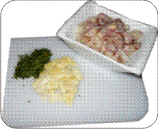 Merluza salsa verde 2