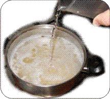 pochas con almejas 1