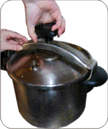 Cocido madrileño 3