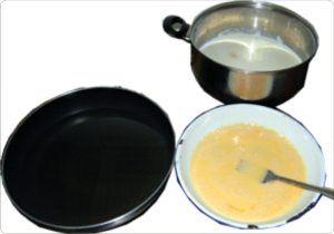 Torrijas de leche 3