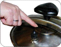 Cocido madrileño 4