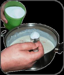 Arroz con leche 4