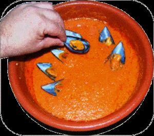 Mejillones picantes 7