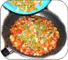 Menestra de verduras 5