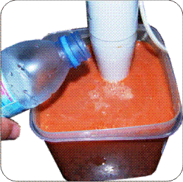 Gazpacho Andaluz 6
