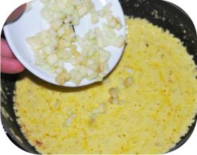 Salsa curry 9