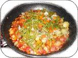Menestra de verduras 6
