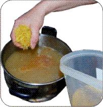 Cocido madrileño 8