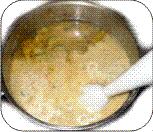 Crema de verduras 10