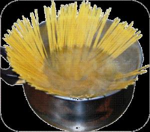 Espaguetis 1-1