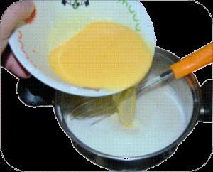 Galletas fritas 3