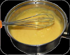 Galletas fritas 4