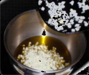 Sopa de gambas 2
