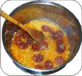 Patatas con chorizo 3