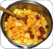 Patatas con chorizo 4
